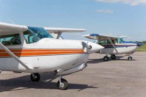 Transportation and Aviation Janitorial Services