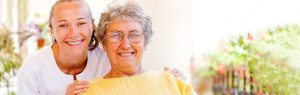 Seniors COmmunity Home CLeaning and Maintenace