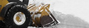 Canada Snow Removal Services